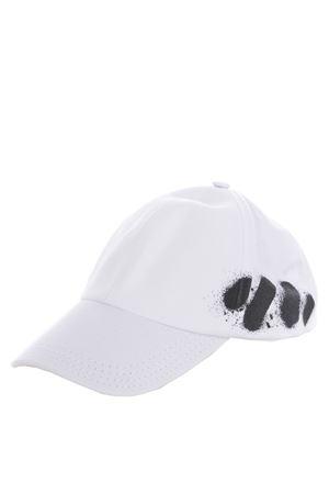 Cappello baseball Off White OFF WHITE | 26 | OMLB004S174000660110