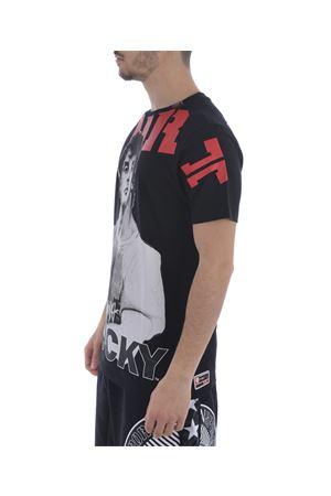T-shirt Plein Sport stallion PLEIN SPORT | 8 | MTK0598 SJY001N02