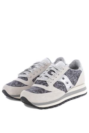 Sneakers donna Saucony jazz original limited edition SAUCONY | 12 | 6033204
