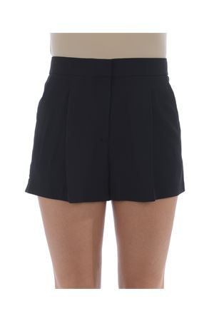 Shorts Theory THEORY | 30 | H0409211001