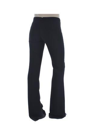 Pantaloni Versace Collection VERSACE COLLECTION | 9 | G34089 G601411G1008