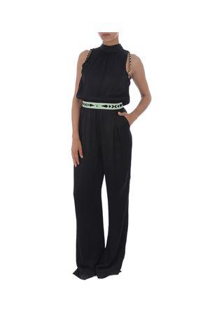 Tuta Versace Jeans VERSACE JEANS | 19 | A7HPB14307480-899