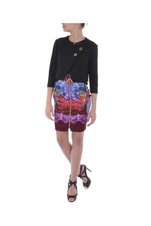 Giacca Versace Jeans VERSACE JEANS | 3 | EDHPAH0011607-899
