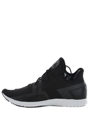 Sneakers uomo Y-3 arc rc Y-3 | 12 | S77212CORE BLACK