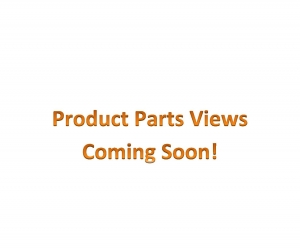 Parts drawings with part numbers are being continually added!