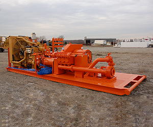TT-560