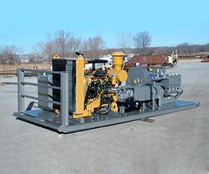 TT-250