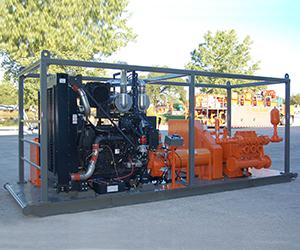 TT-680