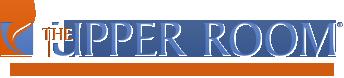 Logo revised