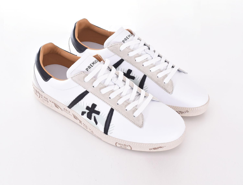 Shoes Sneakers Premiata Andy 5421 PREMIATA | ANDY5421
