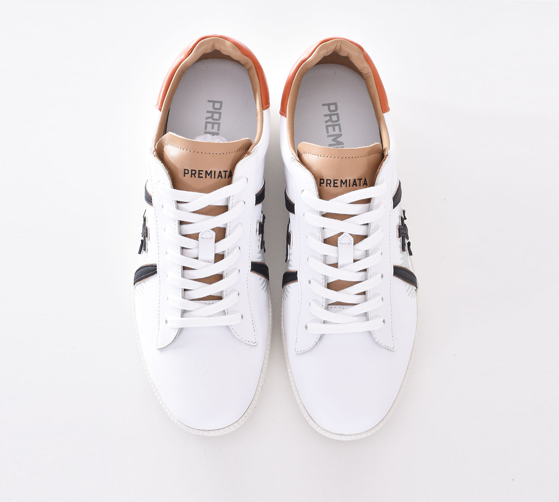 Shoes Sneakers Premiata Andy 5423 PREMIATA | ANDY5423