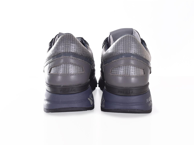 Scarpe Sneakers Premiata Django 5505 PREMIATA | DJANGO5505