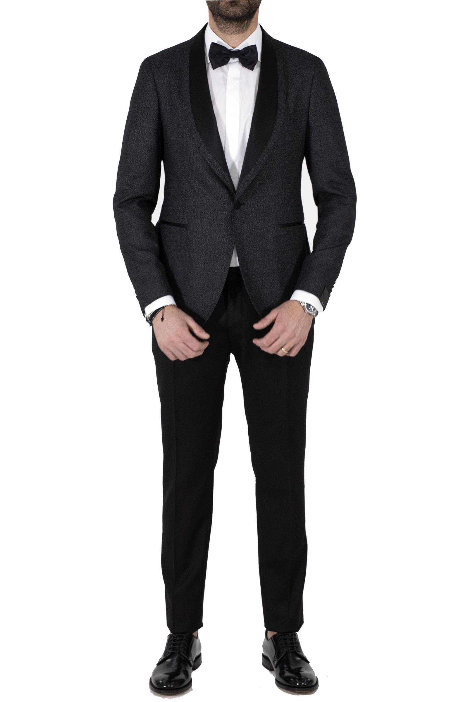 Pino Lerario dress TAGLIATORE   15UEZ159N1299