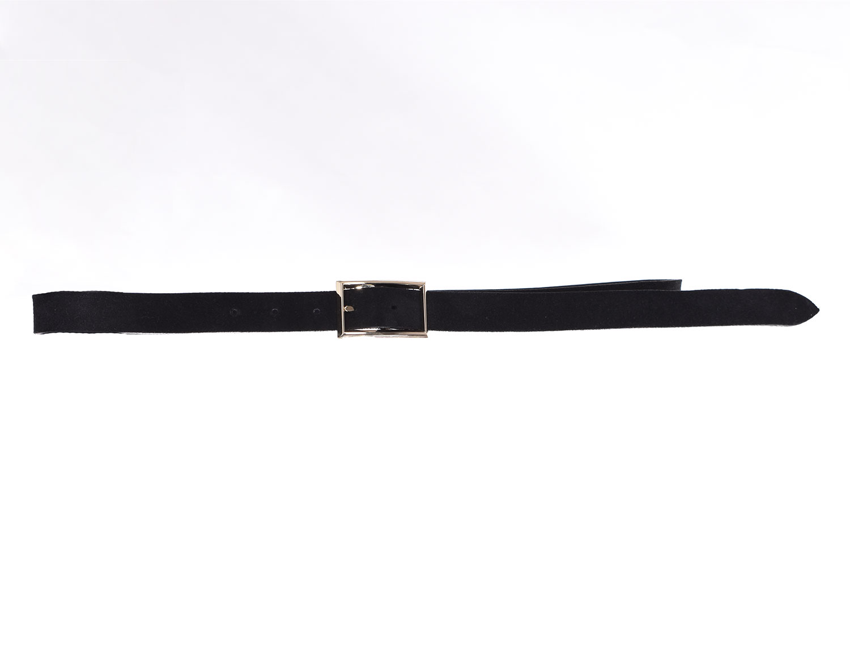 Cintura D'amico camox blu ANDREA D'AMICO | ACU2526539