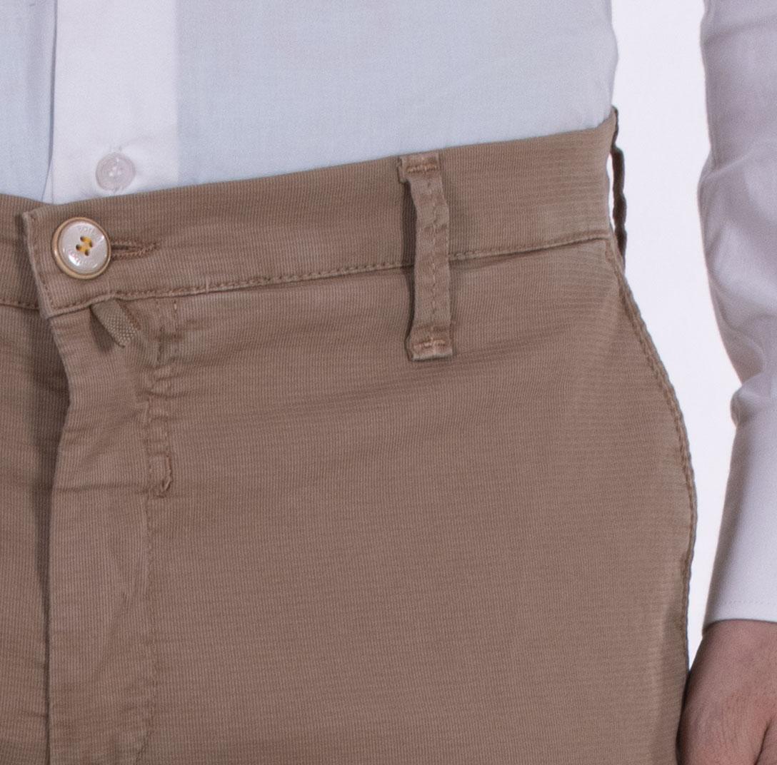Pantalone Barbati beige kaps BARBATI   12128102