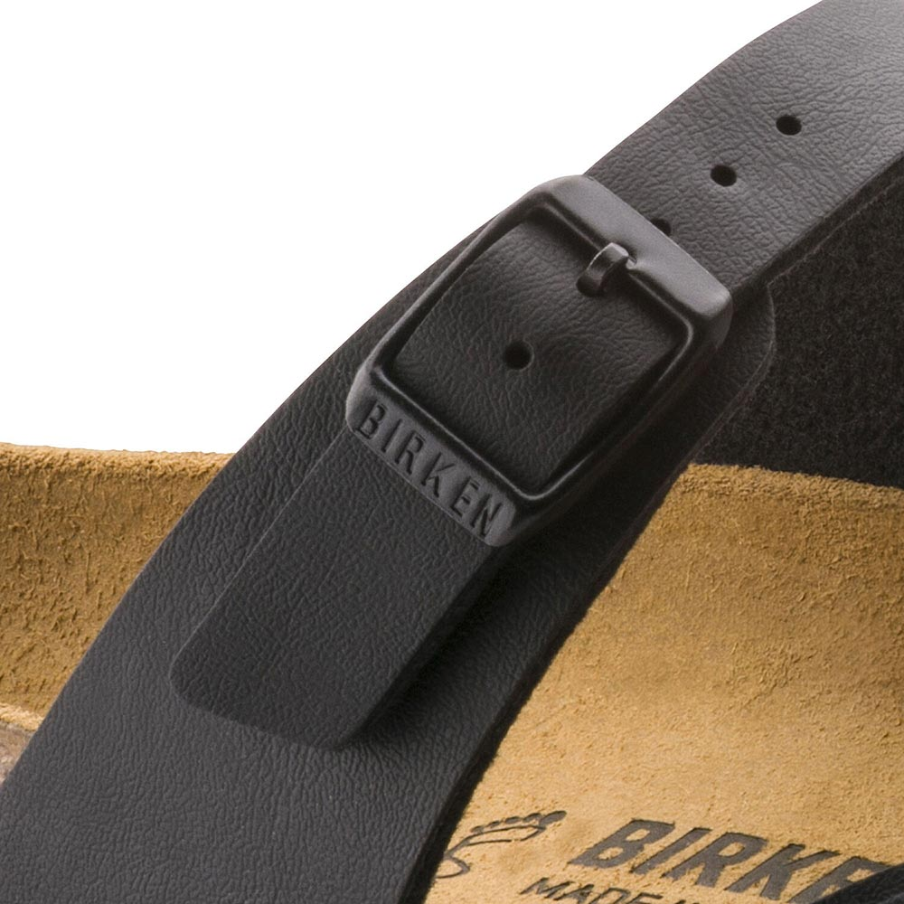 Birkenstock Mayari black BIRKENSTOCK | 0717911