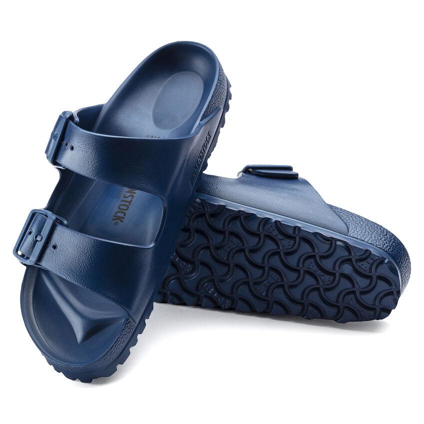 Birkenstock EVA Arizona navy Sandals BIRKENSTOCK | 101905110