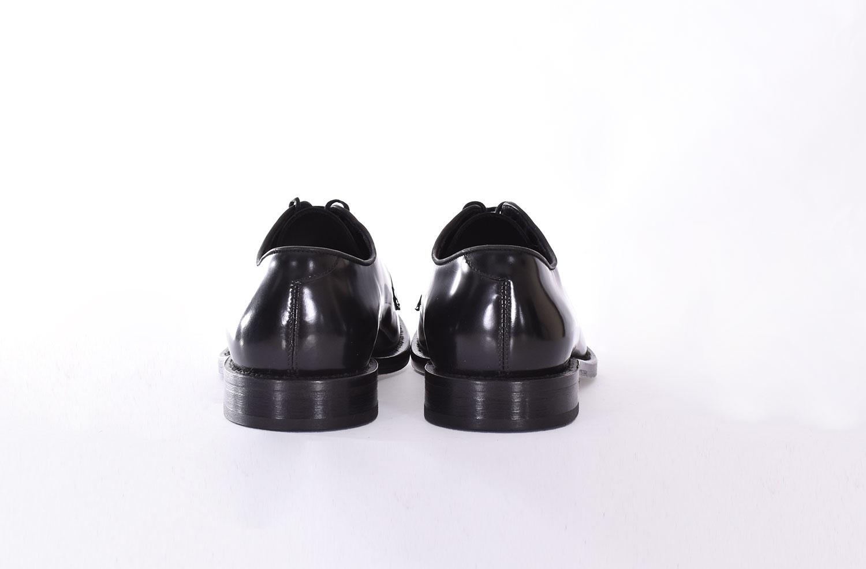 Scarpe Migliore cordovan nere MIGLIORE | 790999