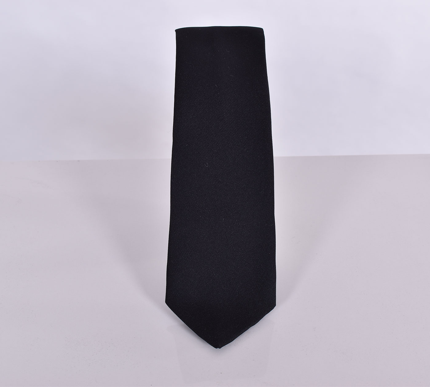 Tagliatore black tie TAGLIATORE | A1XEX1