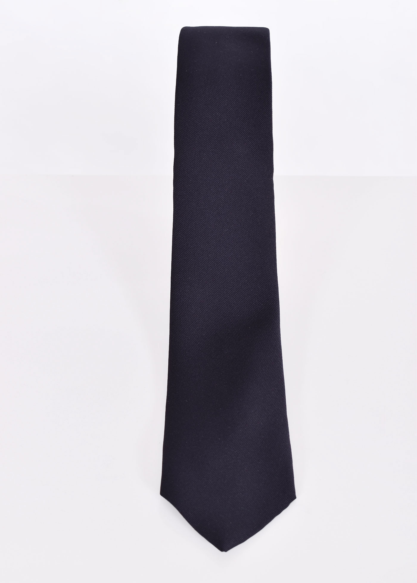 Tagliatore blue tie TAGLIATORE | A1XEX2