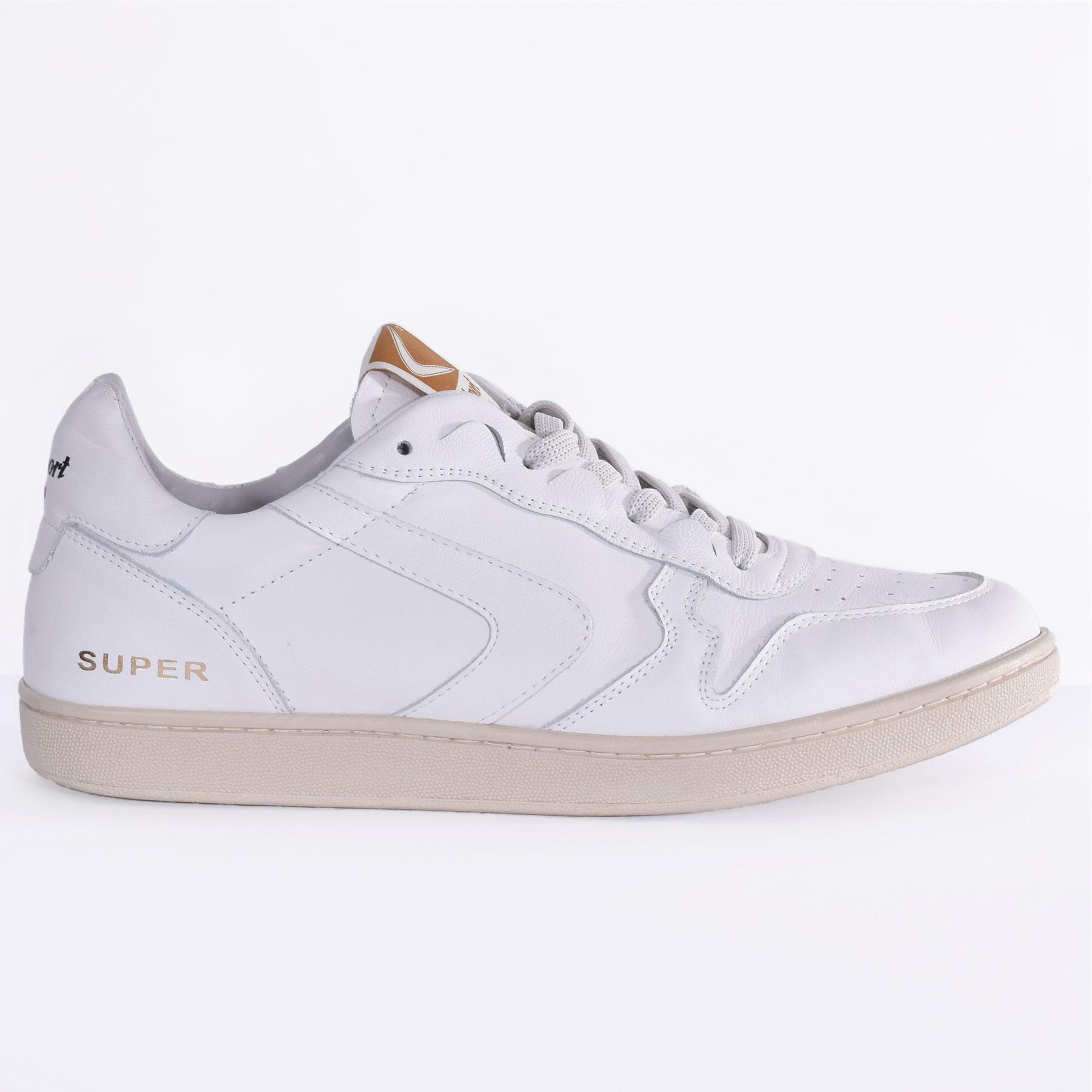 shoes valsport super davis 1 VALSPORT | VSDP011