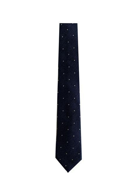 Altea necktie  ALTEA | Ties | 182131401