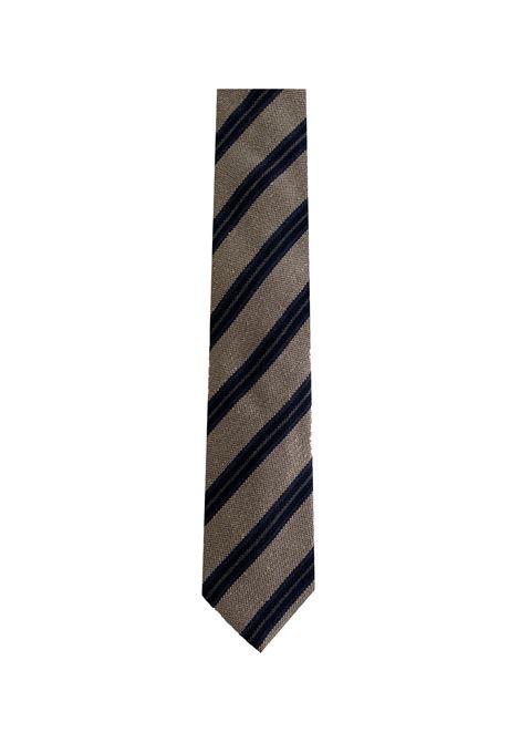 Altea necktie Lugano ALTEA | Ties | 182141008