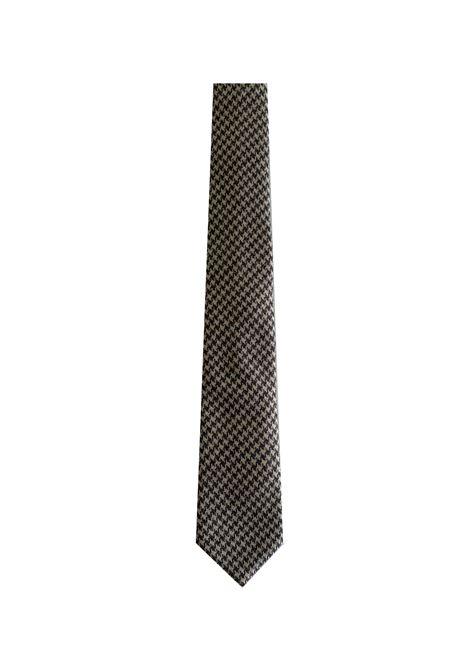 Necktie Altea  ALTEA | Ties | 182544201