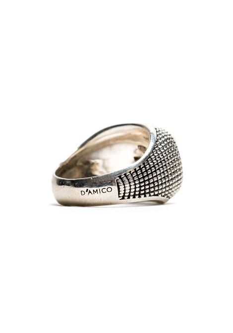 D'amico ring ANDREA D'AMICO | Rings | SAU001301