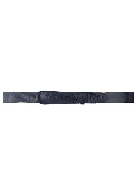 Orciani belts ORCIANI | Belts | NB000510