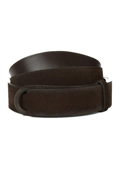 Orciani belts ORCIANI | Belts | NB004530