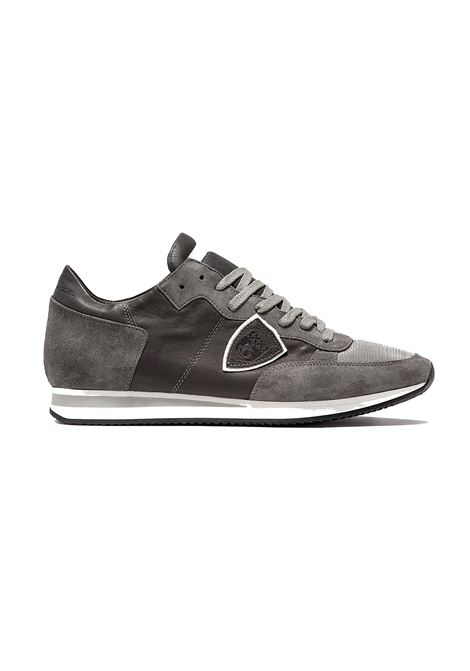 PHILIPPE MODEL   Shoes   A1UTRLU5003