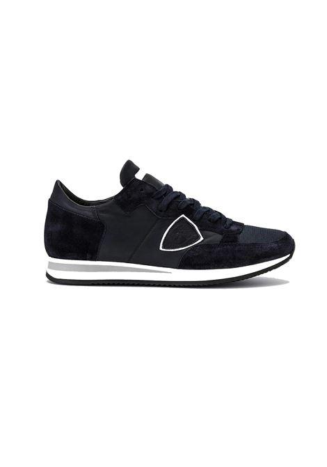 PHILIPPE MODEL   Shoes   A1UTRLU5005