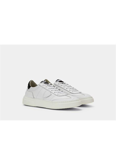 PHILIPPE MODEL   Shoes   BALUV008