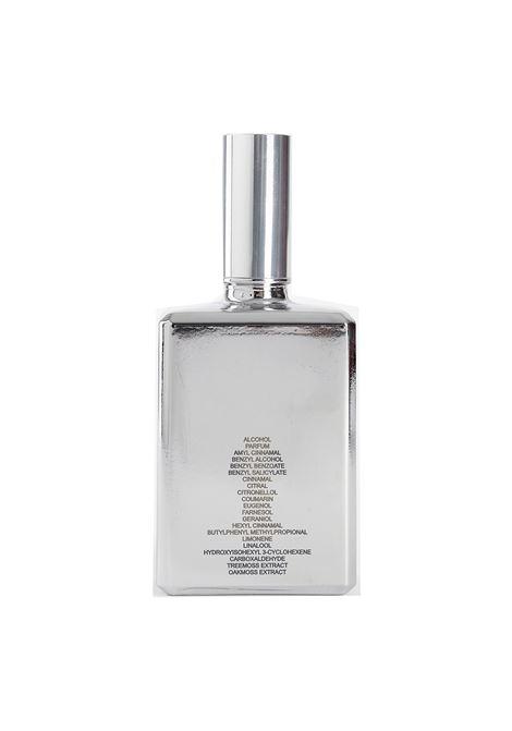 Goti scents black perfume GOTI | Scents | SBG00