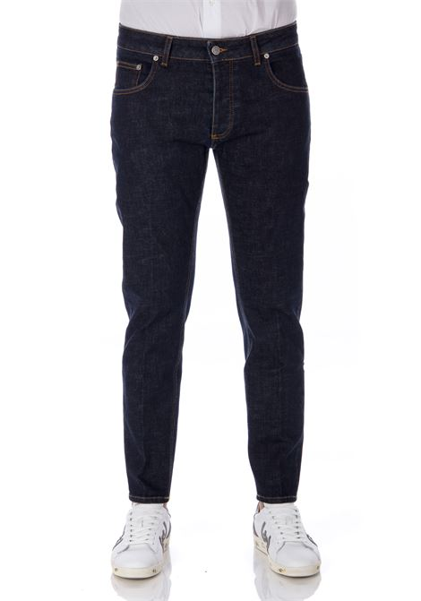 Men's Be Able Davis Shorter Classic Jeans BE ABLE | Jeans | 24161304