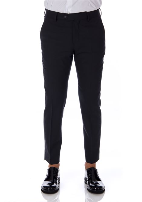 Men's Be Able Alexander Shorter trousers BE ABLE | Trousers | 25221