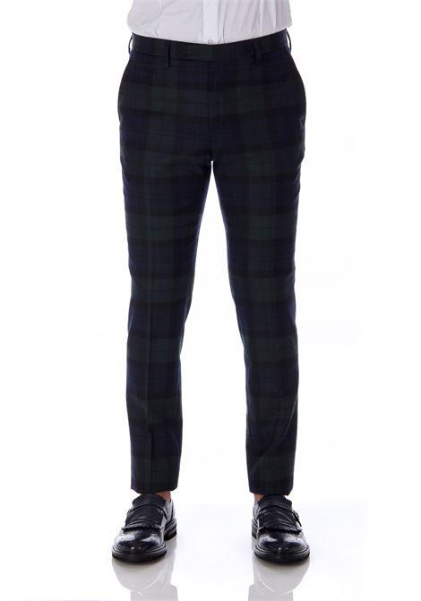 Brian Dales men's trousers BRIAN DALES | Trousers | JK420903