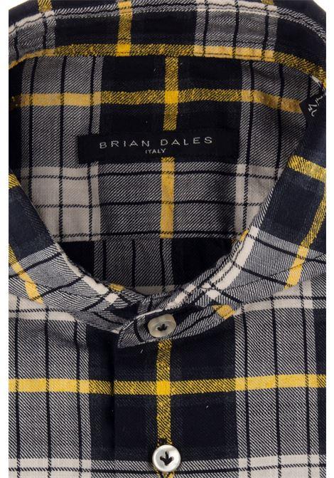Brian Dales men's shirt BRIAN DALES | Shirts | ST79291
