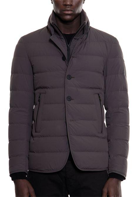Duno Jacket blazer Licosa men DUNO | Jackets | LICOSA435