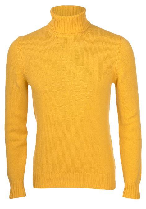 Gran Sasso sweater men GRAN SASSO | Sweaters | 13126/22601320