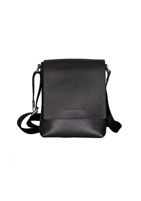 Men's shoulder bag ORCIANI | Bags | P007031