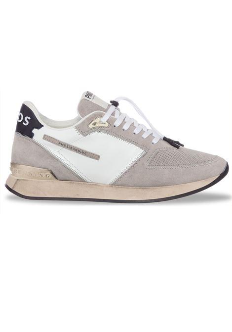 PMDS sneakers dirty men's shoes Premium Mood Denim Superior   Shoes   GR0033