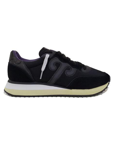 Shoes Wushu Ruyi Master M36 men WUSHU RUYI | Shoes | MASTERM36