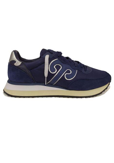 Sneakers shoes Wushu Ruyi Master M45 men WUSHU RUYI | Shoes | MASTERM45