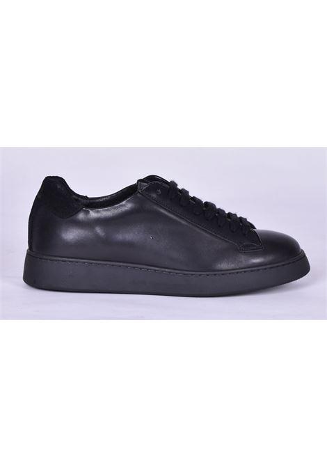 sneakers BARBATI | Scarpe | 054110