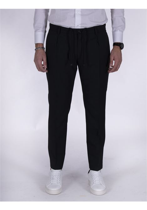 Be Able trousers riccardo laccio BE ABLE | Trousers | RICCARDO99