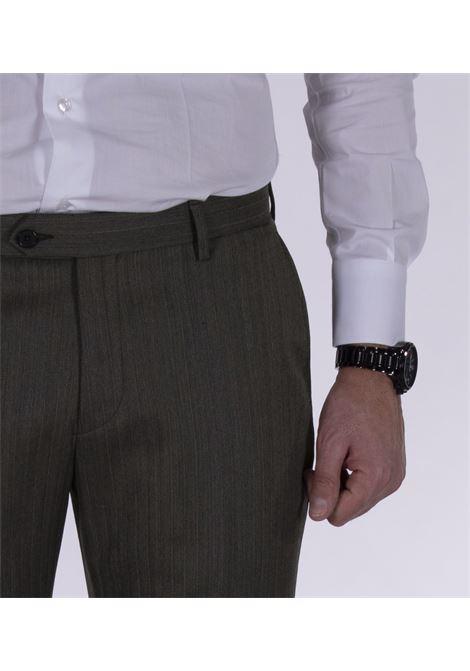Pantalone Be Able alexander shorter wml w20 BE ABLE | Pantaloni | WMECO1