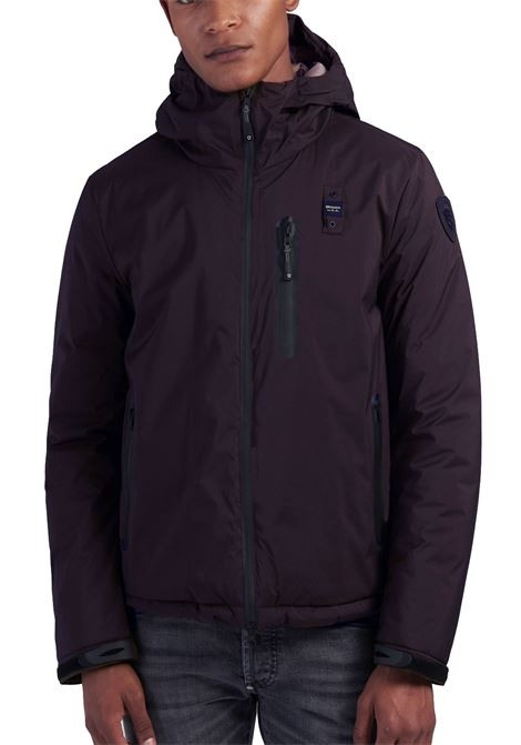 Blauer eco blue jacket BLAUER | Jackets | 2139 005492888