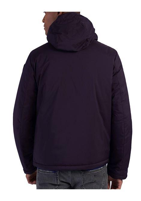 Blauer eco blue jacket BLAUER | Jackets | 2139 005492888